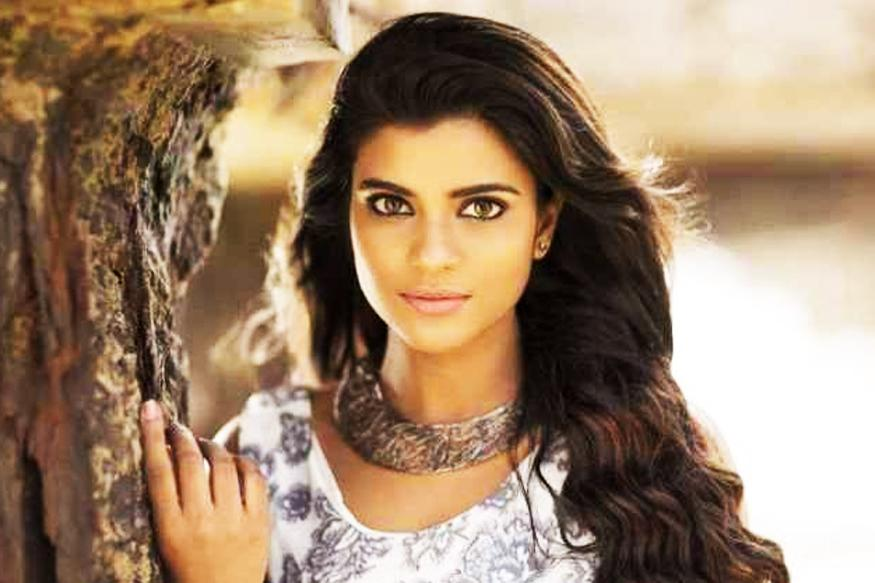 Aishwarya Rajesh Gears Up For Malayalam Debut