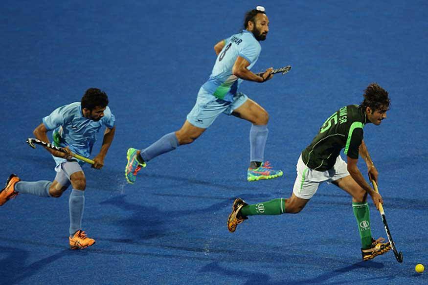 Asian Champions Trophy Hockey to be Staged at Malaysia in October