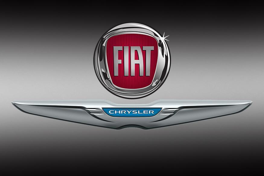 Fiat Chrysler Recalls Vehicles For Fuel Leak, Wiper Problems