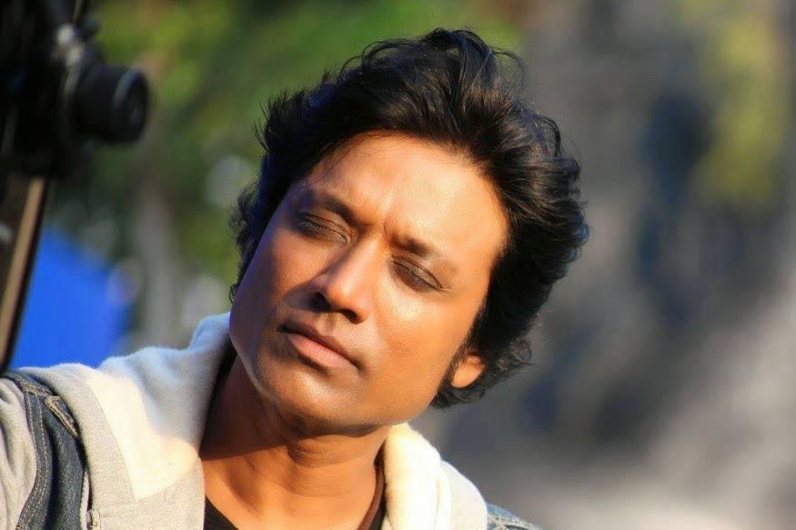 SJ Suryah To Play Antagonist In Mahesh Babu's Next