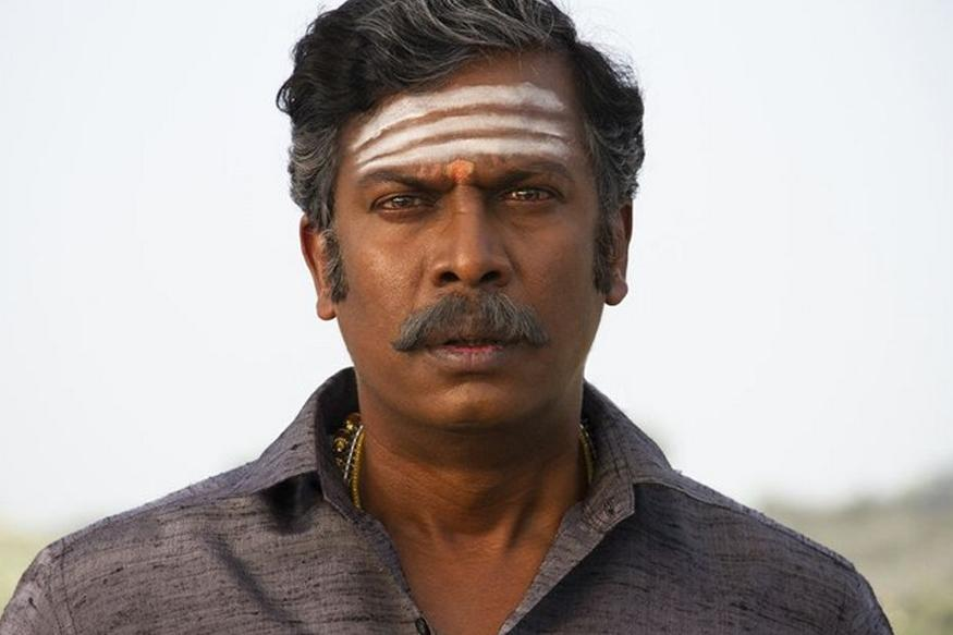 Samuthirakani Wants to Make 'Appa' in 12 Languages