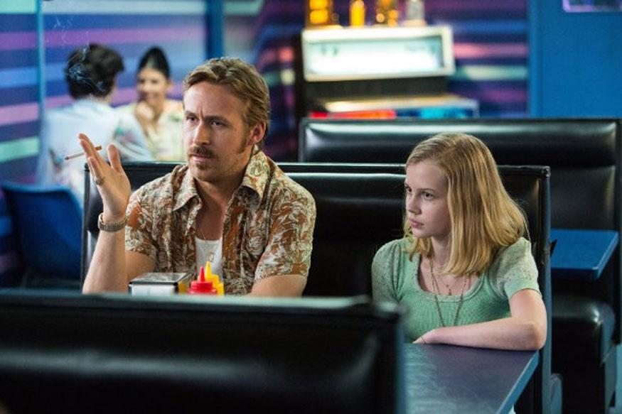 'The Nice Guys' Review: You'll Have Little Reason to Complain