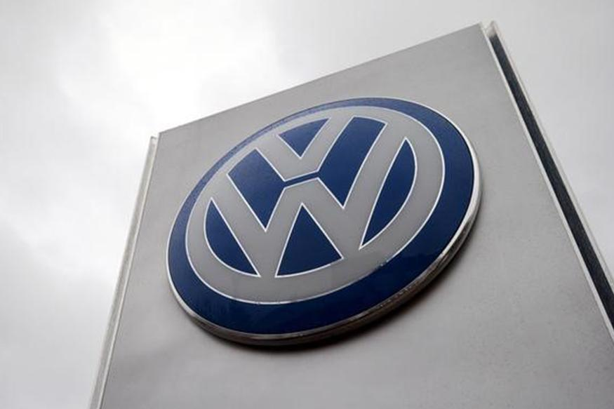 Volkswagen Plans to Save €3.7 Billion by Cutting 30,000 Jobs Worldwide