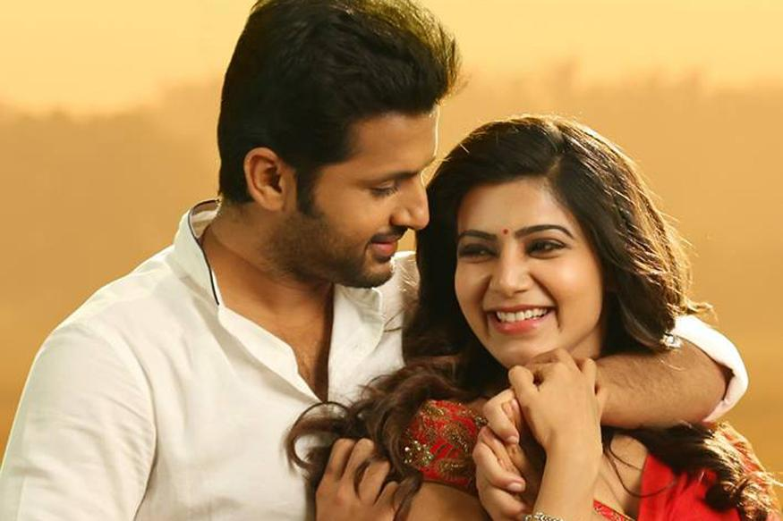 'A Aa' Review: Trivikram's Latest Falls Short on Expectations