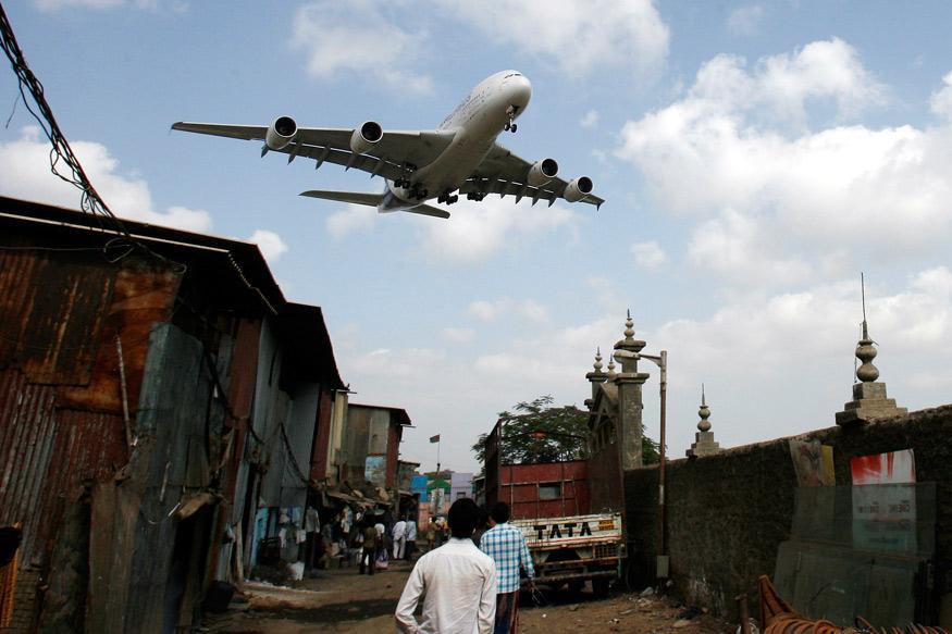 Indian Airspace Closure Delays Flights to Sri Lanka