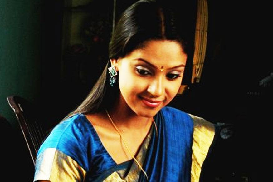 Tough To Bag Good Roles In A Male-Dominated Industry: Angana Roy