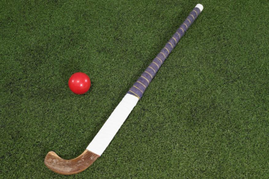 No Hockey Player Issued Notices by NADA: SAI DG