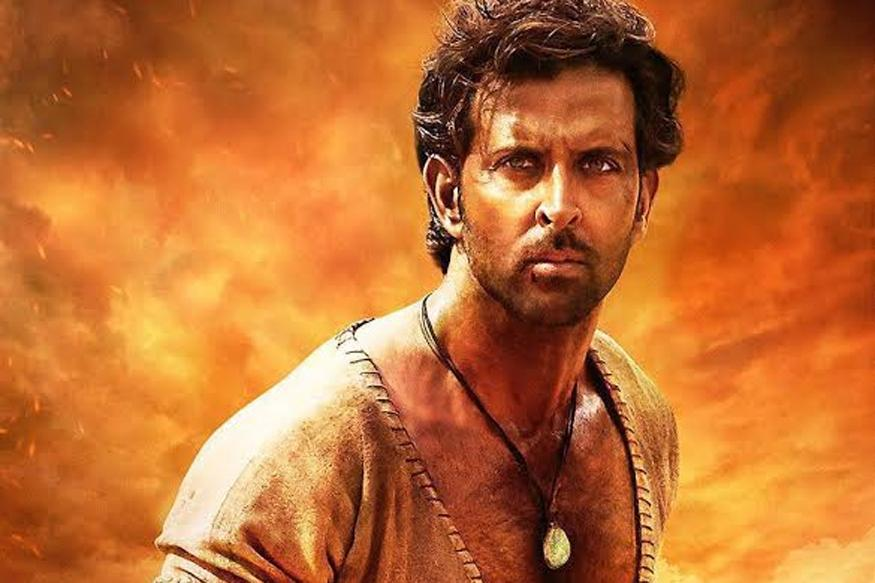 Mohenjo Daro Movie Review: This Tale Was Best Left in The Ruins