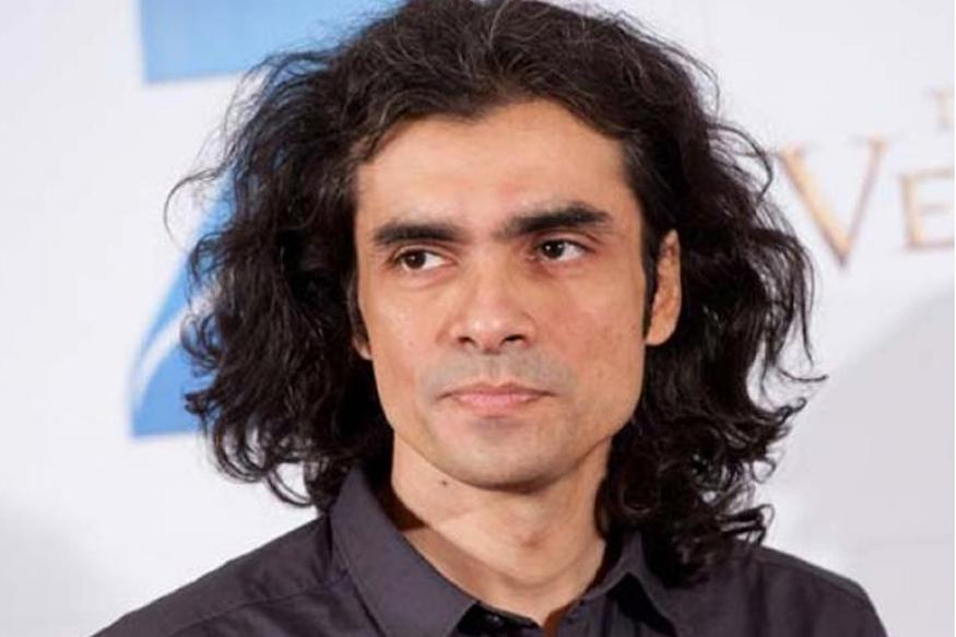 The Mystery Of Romance Is Lost: Imtiaz Ali