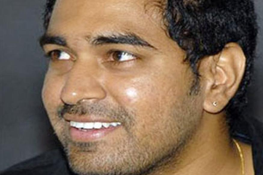 Simple Match-Making Process Worked: Krish on Engagement