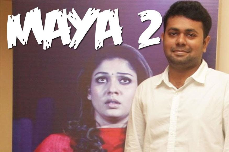 Ashwin Saravanan's Next is a Drama-Based Script