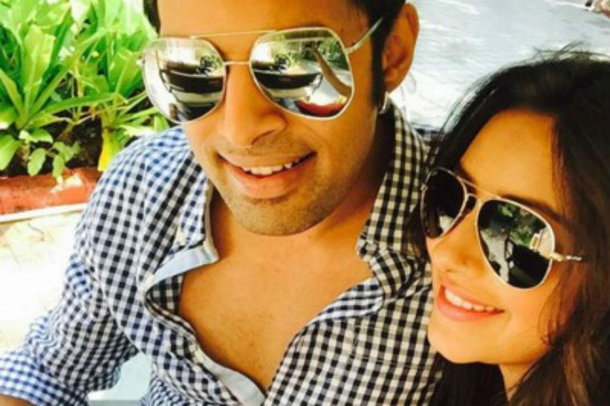 I Knew I Was Innocent: Rahul Raj Singh Opens up about Pratyusha Banerjee's Suicide