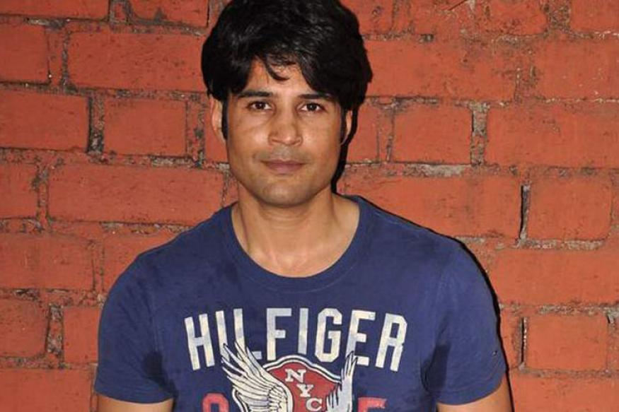 Rajeev Khandelwal to Turn Host For a Documentary on Rath Yatra