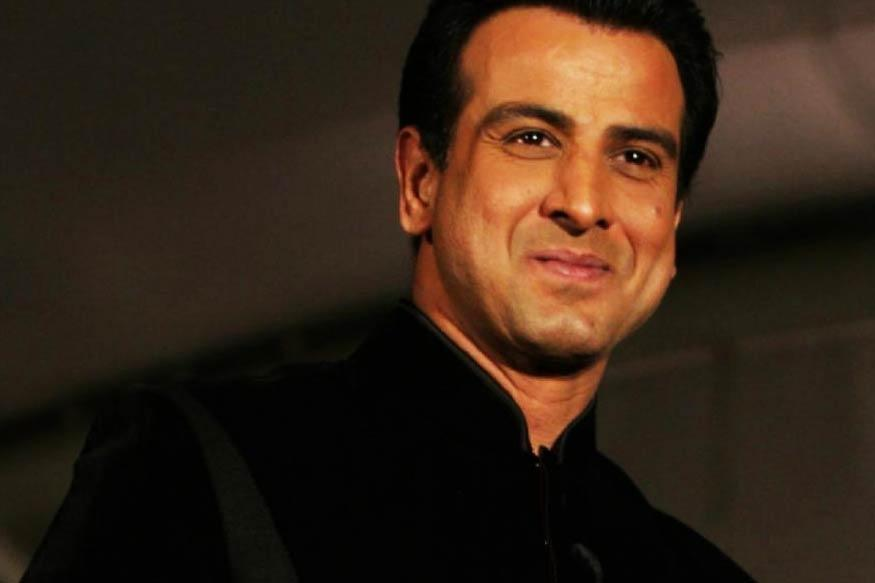 Things Happening on TV Today Are Very Regressive: Ronit Roy