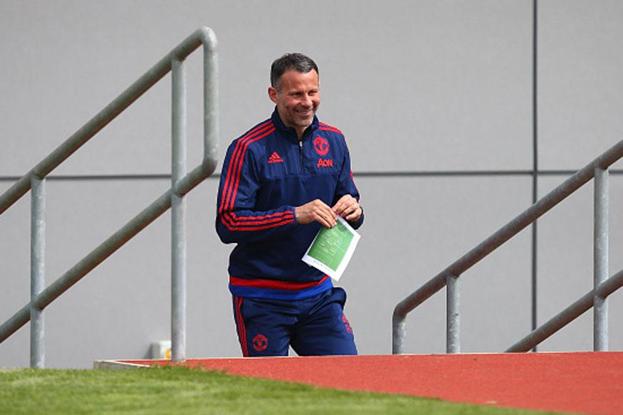 Ryan Giggs: Swansea City Were Unable To Match My Ambitions