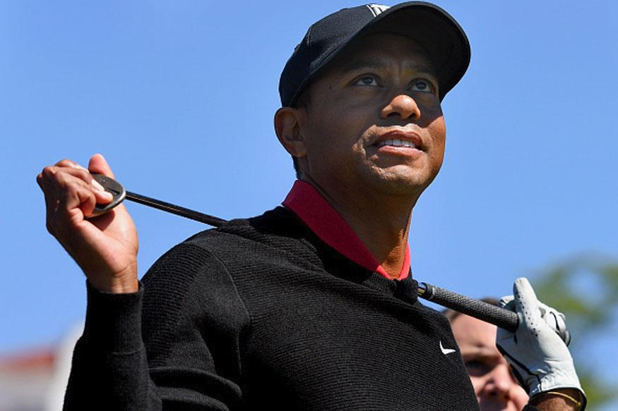 tiger woods worth  740 million  michael jordan a