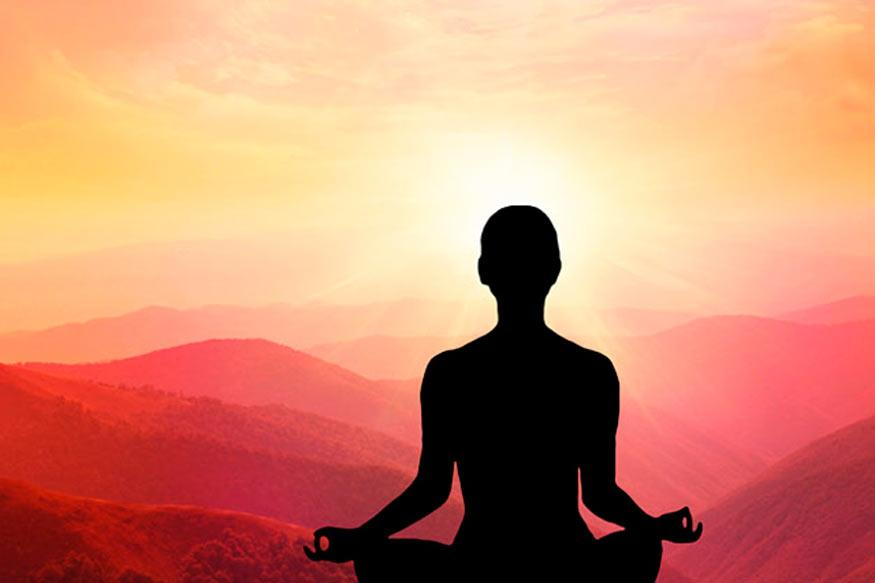 Three Breathing Techniques That Will Calm the Mind And Settle Emotions