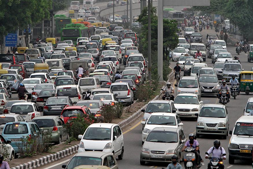 Here's What The GST Tax Structure Means For Car Buyers in India