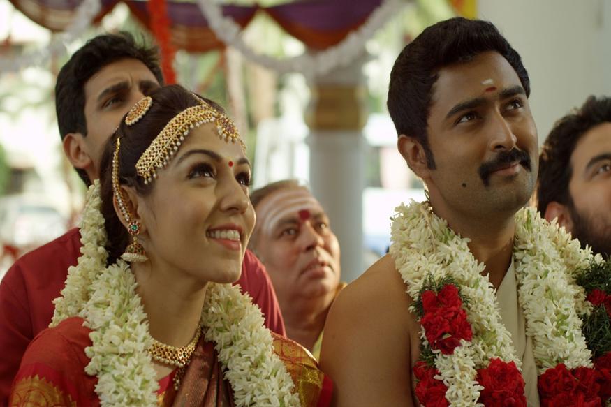 'Kalyana Samayal Saadham' Hindi Remake Not Shelved
