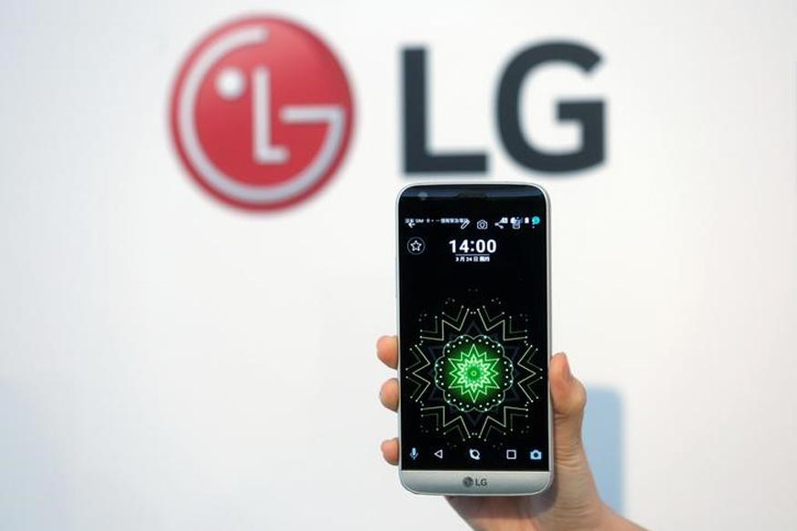 14 LG Smartphones That Could Get Android Nougat Update Soon