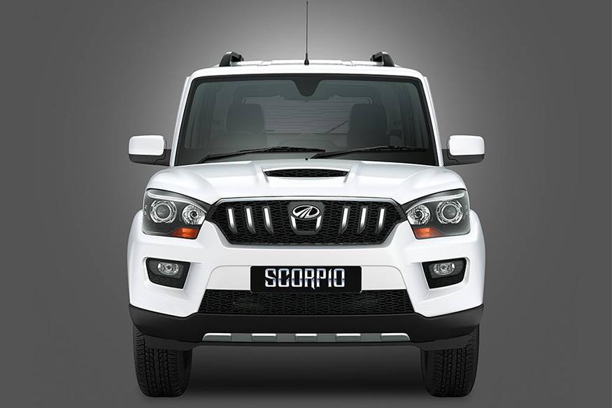 Mahindra Proactively Recalls New Generation Scorpio, NuvoSport