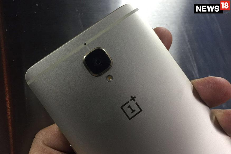 OnePlus Launches its Online Store in India