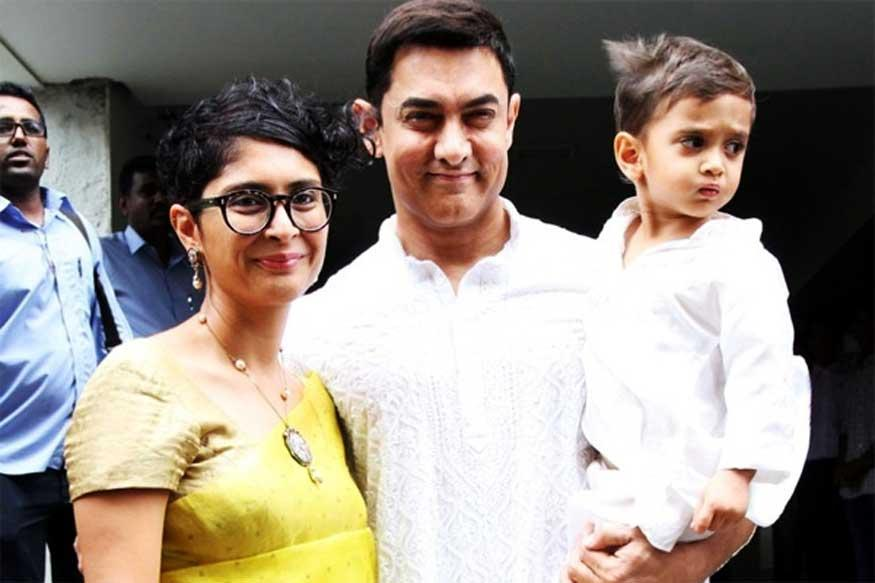 Aamir Khan predicts 'Sultan' will break 'PK' B.O records