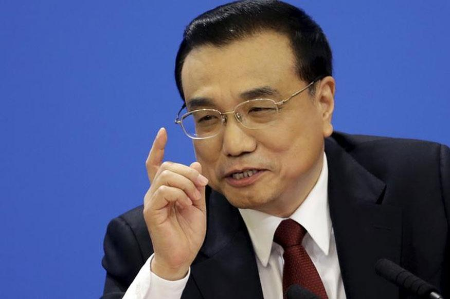 Philippines won't sacrifice sea feud victory in China talks
