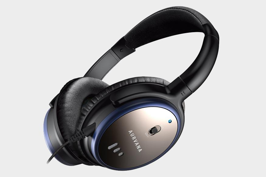 Creative Launches New Headset in India at Rs 10,999