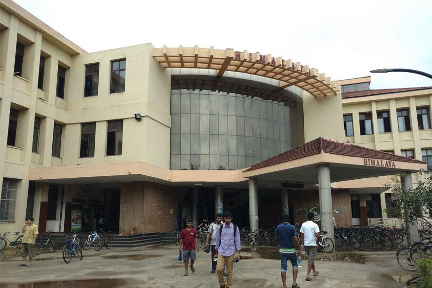 Iit Institute For Food Safety And Health
