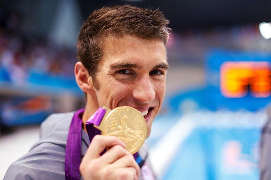 Kiwi Ko: 'The woman' to beat at Rio Games