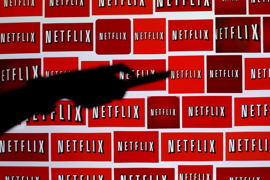 Netflix Allows Binge-Watching Shows Offline