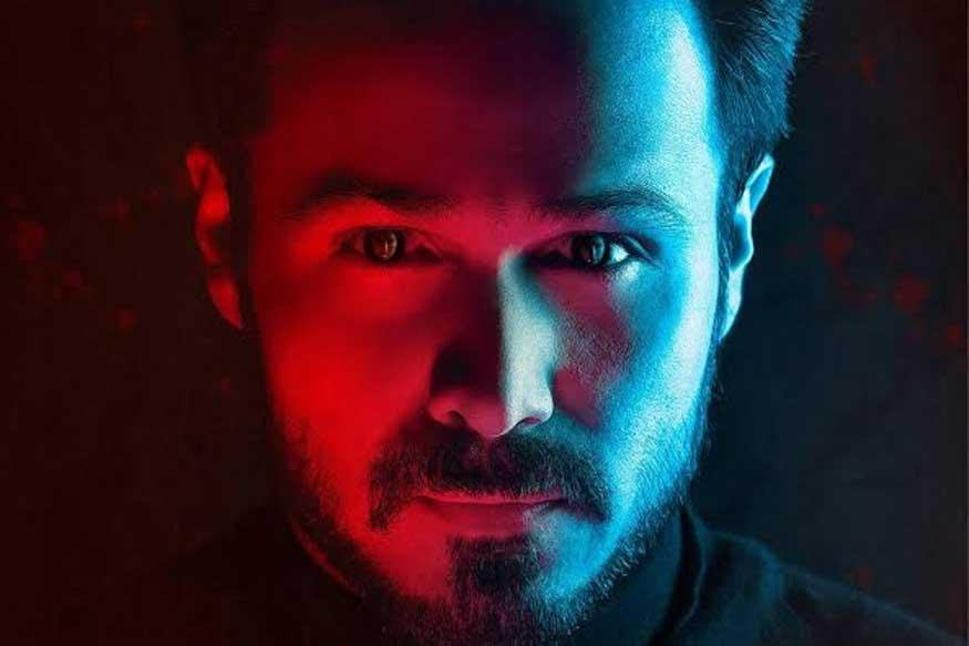 Raaz Reboot Movie Review: This Lazy Horror Instalment Does not Deserve Your Time