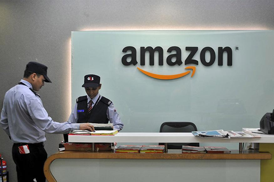 Amazon India Partners with Yes Bank to Expand its Seller Lending Program