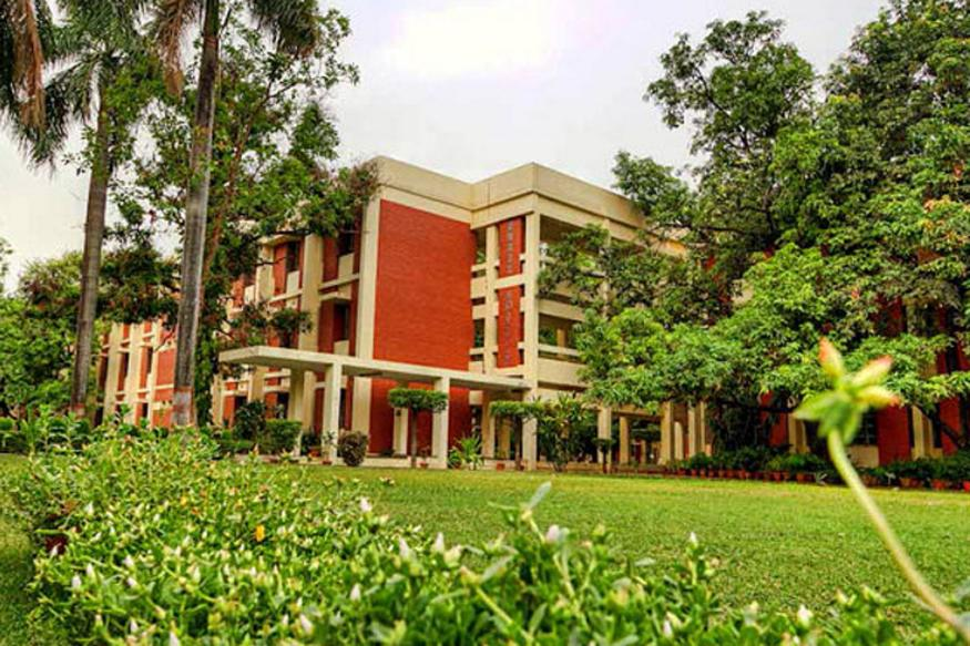 Iit Kanpur News: Latest News and Updates on Iit Kanpur at News18