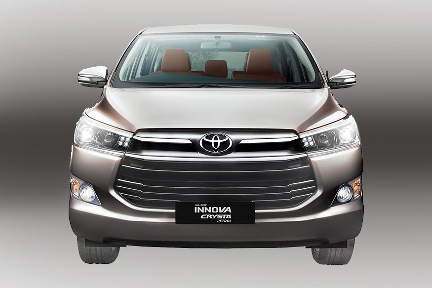 [Image: Toyota-Innova-Crysta-Front.jpg]