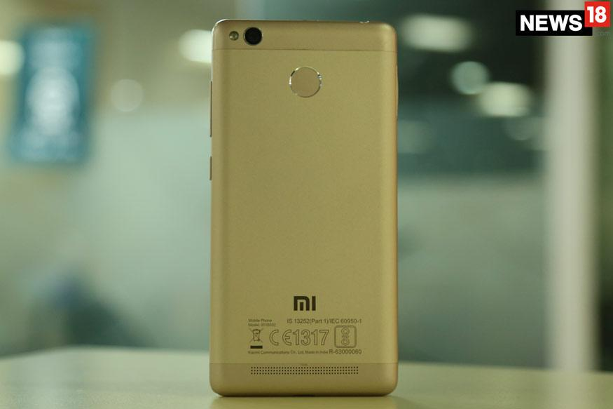 Xiaomi Set To Launch Redmi Note 4 And Redmi 4x In Mexico: Xiaomi Redmi Note 4 To Launch On January 19: Will It Be