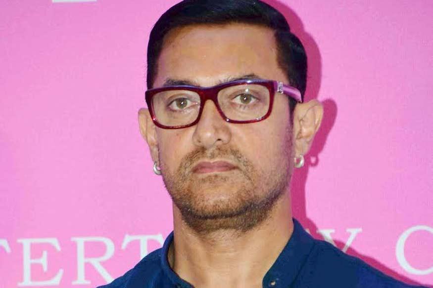 Aamir Khan, Kapil Dev to Get Dinanath Mangeshkar Award