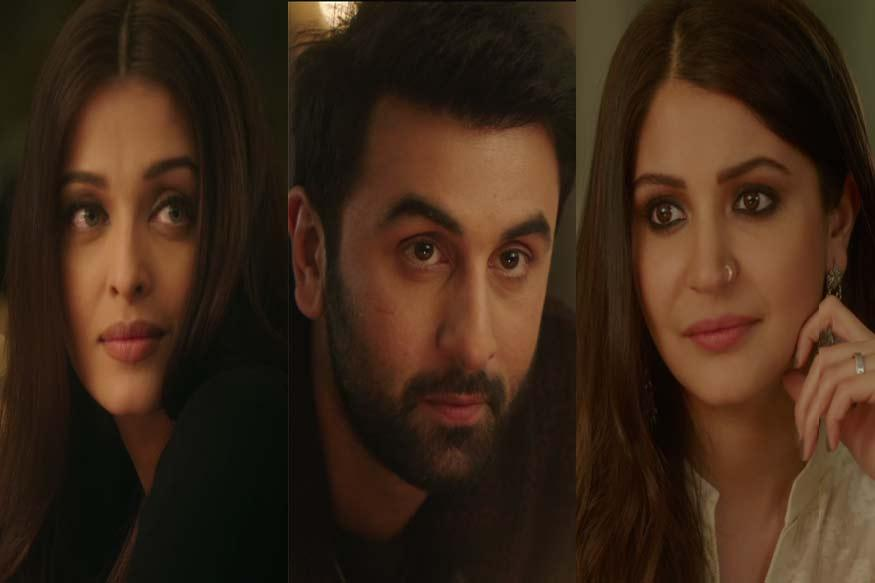 Karan Johar's 'Ae Dil Hai Mushkil' Gets Support From Producers Guild of India