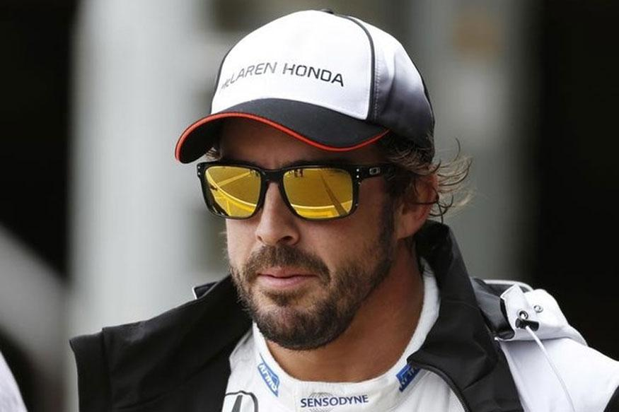 Fernando Alonso Retirement is a Real Possibility, Says Lewis Hamilton
