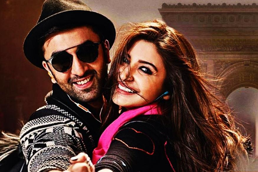 'Ae Dil Hai Mushkil' in Trouble, Some Cinema Owners Say No to Pak Actors