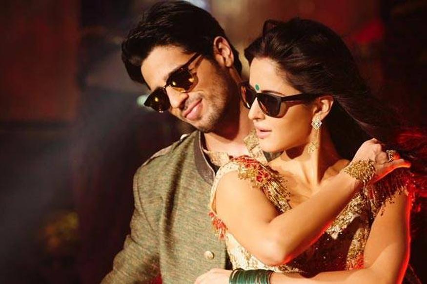 Baar Baar Dekho Review: Film Lacks the Messiness of Real Relationships