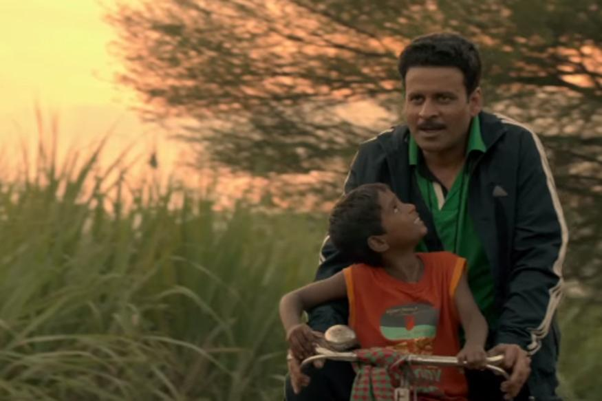 Budhia Singh: Born To Run Movie Review: As Real As It Gets