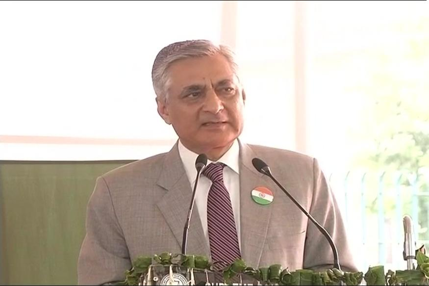 Process of Appointing Judges Cannot be Hijacked, Says CJI Thakur