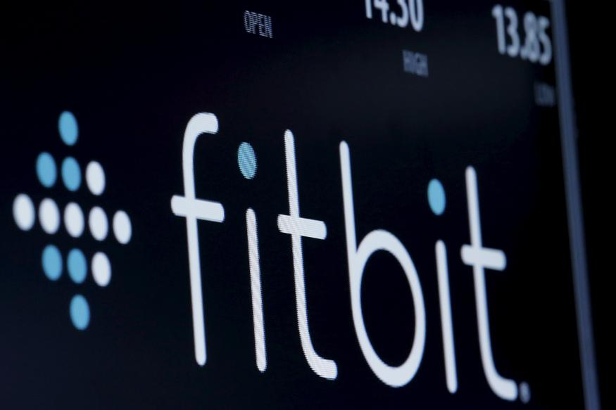 Pebble Now Becomes Part of Fitbit