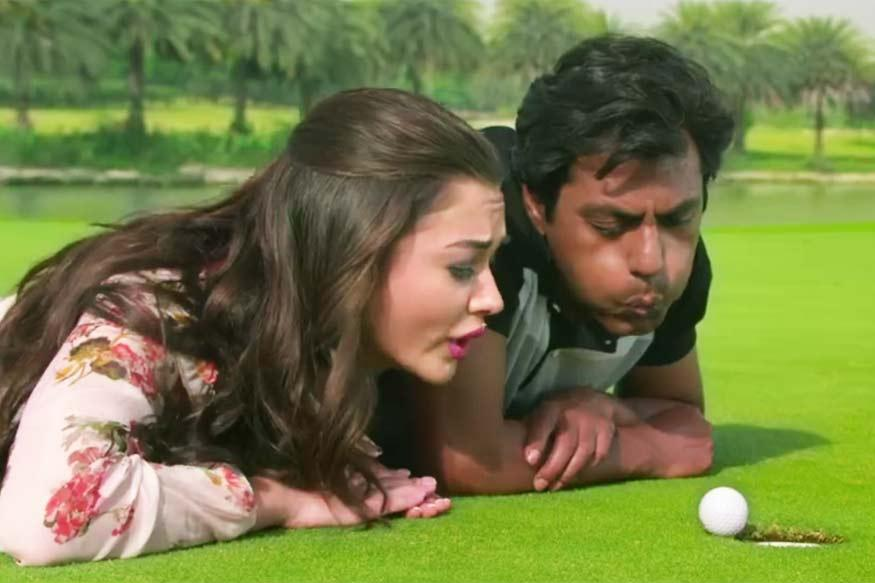 Freaky Ali Movie Review: Nawazuddin Siddiqui Shines in This Dud Comedy