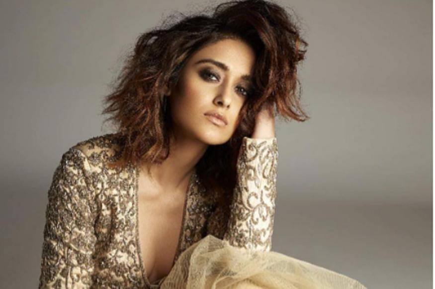 I Don't Think Indian Showbiz Is Fairness Driven: Ileana D'Cruz
