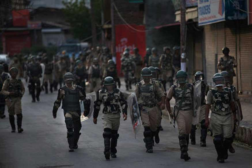 More Killed in Kashmir, 400 Injured in Protests Across Valley