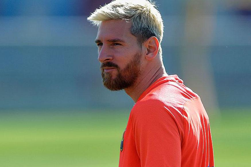 FIFA WC Qualifiers: Argentina Look to Improve in Third Qualifier Without Lionel Messi