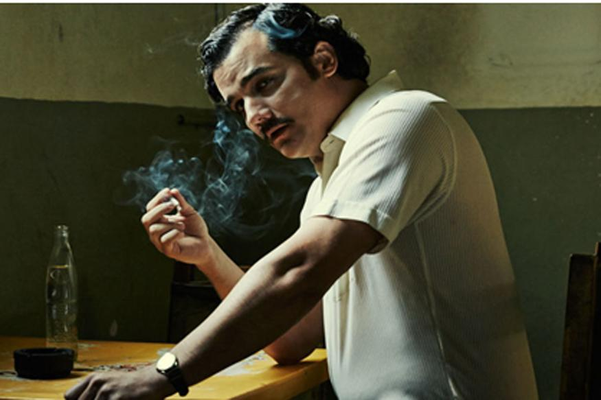 Narcos to be Renewed for a Third and a Fourth Season
